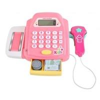 subwoofer case calculator