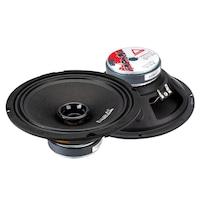 Autó hangszóró Aura Fireball 8, 200mm, 50W RMS