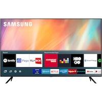 Samsung UE43AU7102KXXH Smart LED Televízió, 108 cm, 4K Ultra HD