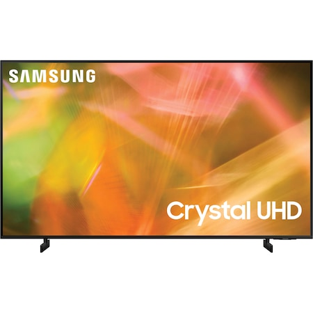 Телевизор Samsung 65AU8072, 65