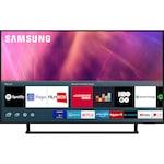 """Телевизор Samsung 43AU9072, 43"""" (108 см), Smart, 4K Ultra HD, LED"""