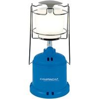 Campingaz Camping 206L Lámpa