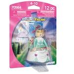 Playmobil Figures, Playmo Friends - Gift set, Принцеса