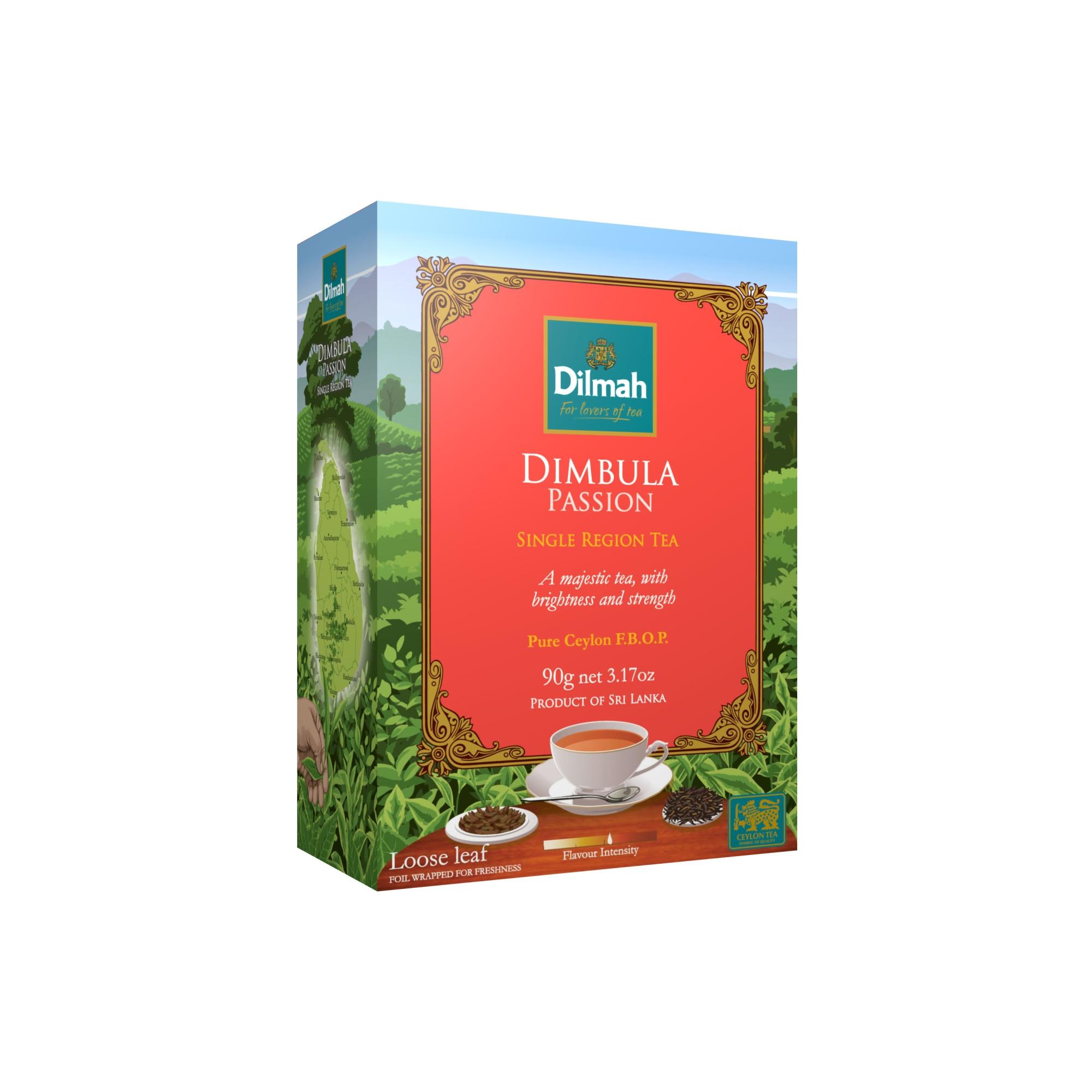 Ceai Oolong pentru slăbit - Ingrijirea Pielii -