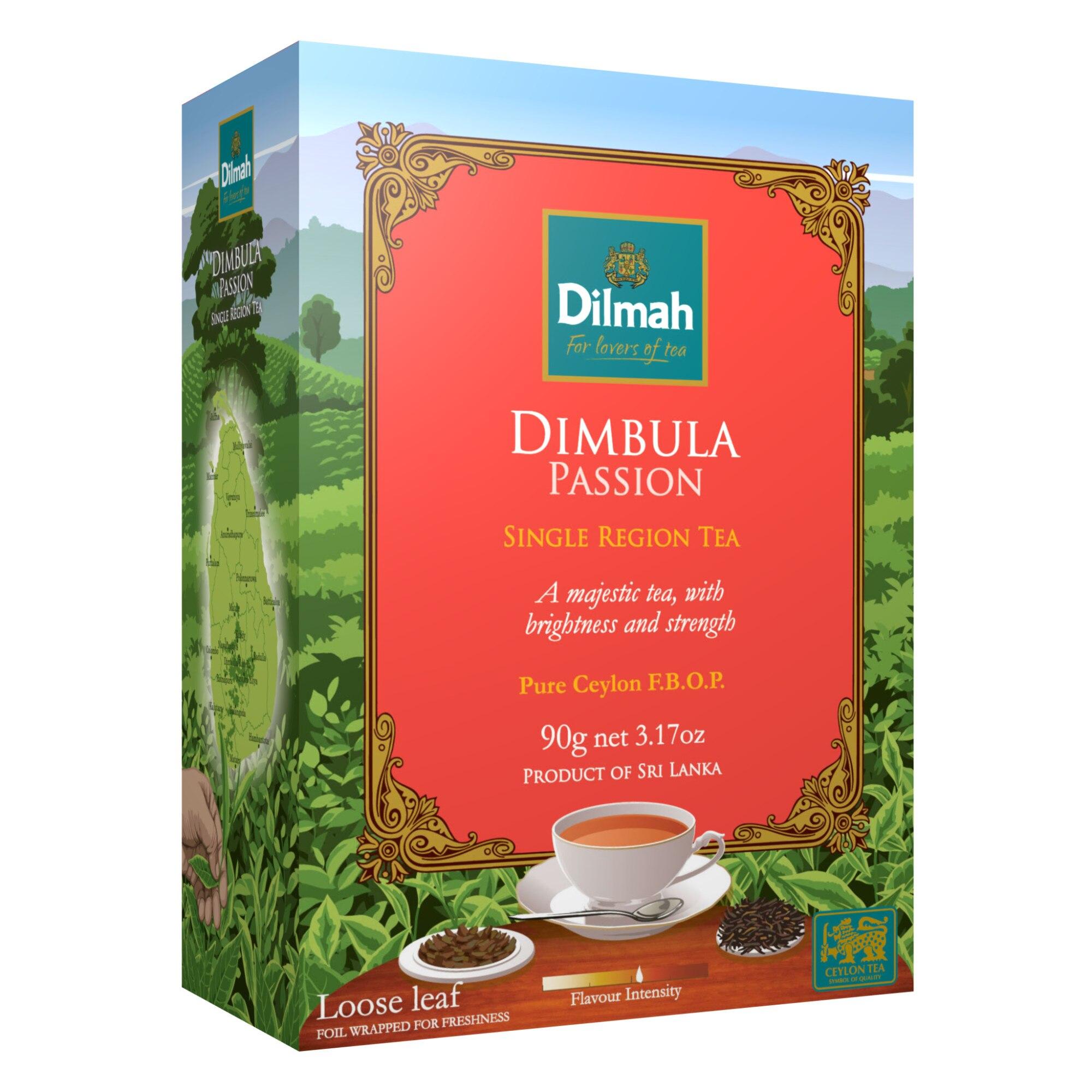 chai ceai de pierdere în greutate recenzii