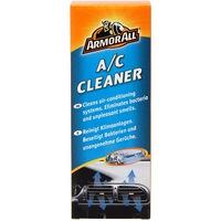 Spray curatare instalatie climatizare Armor All , 150 ml
