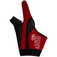 Ръкавици за риболов Carp Expert