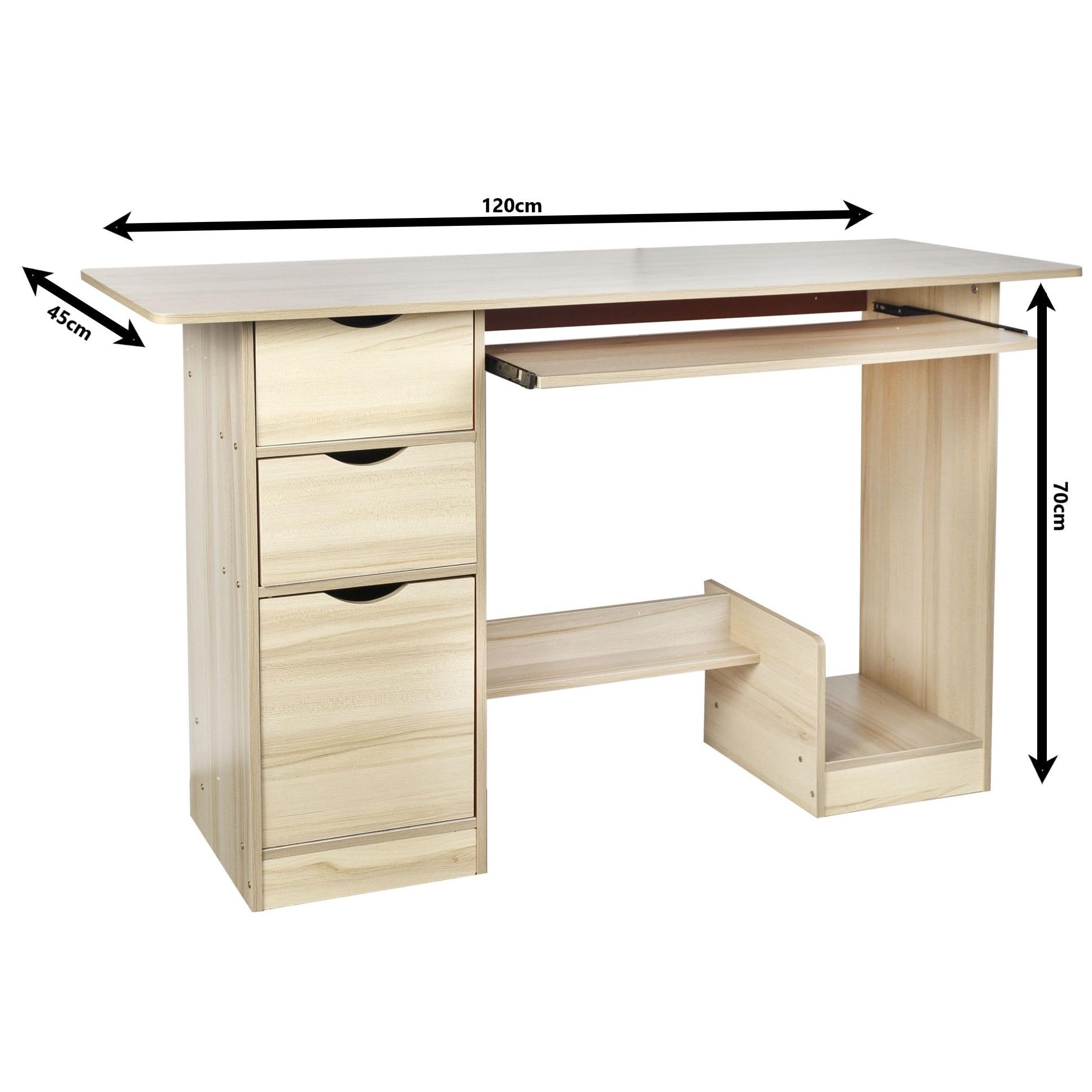 íróasztal és látomás hyperopia látja