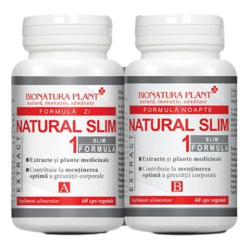 suplimente naturale de scădere în greutate naturală