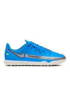 Nike, Футболни обувки Phantom GT Club