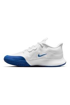 Nike, Тенис обувки AIR MAX от текстил и еко кожа