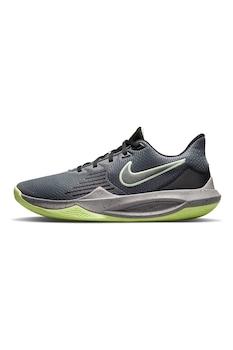 Nike, Унисекс баскетболни обувки Precision 5