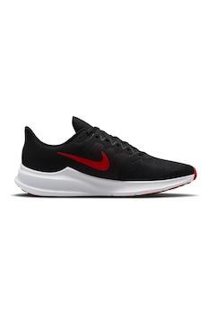 Nike, Мрежести обувки за бягане Downshifter 11