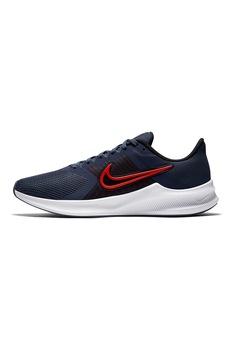 Nike, Обувки за бягане Downshifter 11