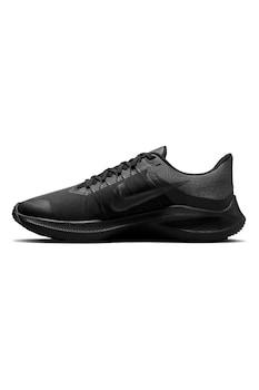 Nike, Обувки Winflo 8 Running с мрежа