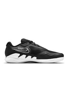 Nike, Тенис обувки Air Zoom Vapor Pro