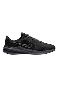Nike, Мрежести спортни обувки DOWNSHIFTER 11
