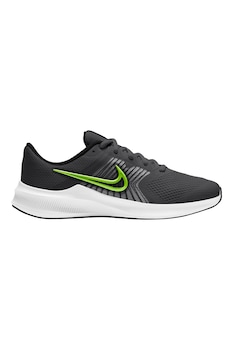 Nike, Фитнес обувки Downshifter 11