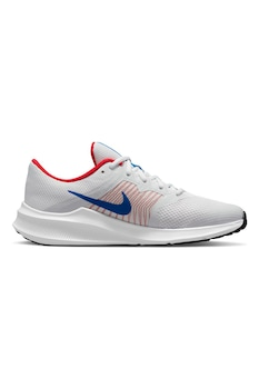 Nike, Фитнес обувки Downshifter 11 с мрежести панели