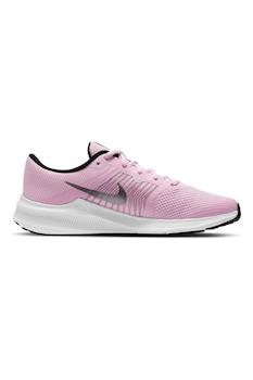 Nike, Фотнес обувки Downshifter 11