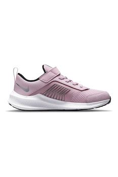 Nike, Фитнес обувки Downshifter 11 с велкро