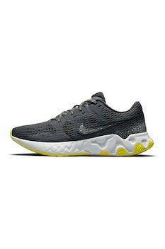 Nike, Мрежести спортни обувки Renew Ride 2 за бягане