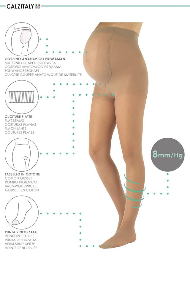 venite varicoase de metode de tratament ce să faci oboseala pe picioarele varicoasei
