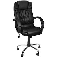scaun ergonomic black friday