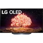 LG OLED55B13LA OLED Smart TV, 139 cm, 4K Ultra HD, HDR, webOS ThinQ AI