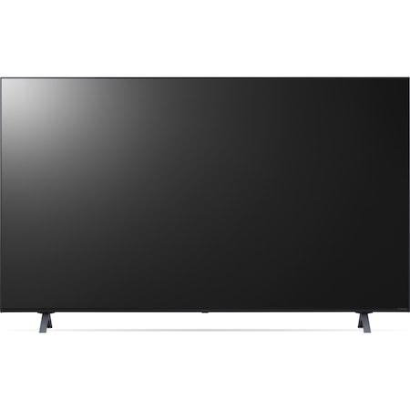 Телевизор LG 50NANO753PA, 50