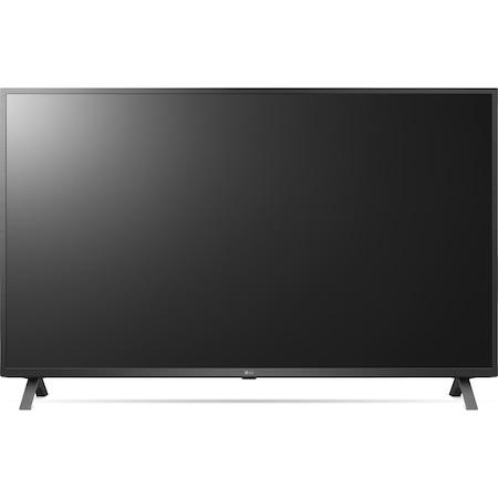 Телевизор LG 55UP75003LF, 55