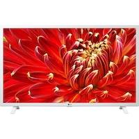 LG 32LM6380PLC Smart LED TV, 80 cm, Full HD, HDR, webOS ThinQ AI