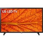 """Телевизор LG 32LM6370PLA, 32"""" (81 см), Smart, Full HD, LED, Клас G"""