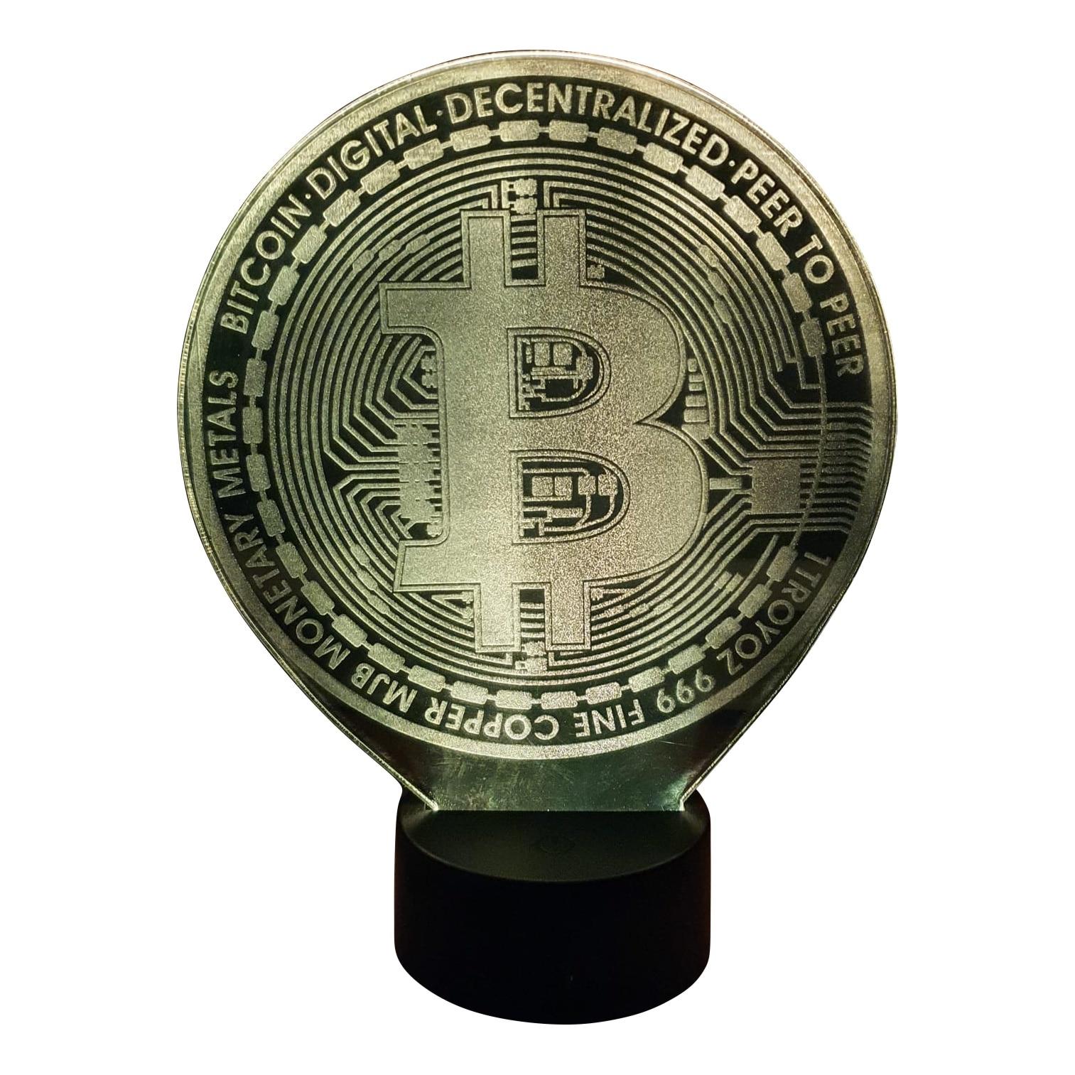 încărcare bitcoin)