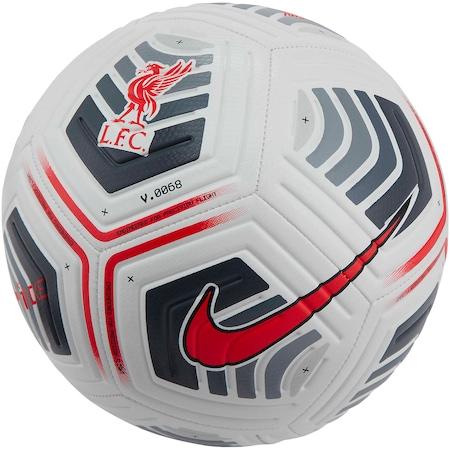 топка Nike Liverpool