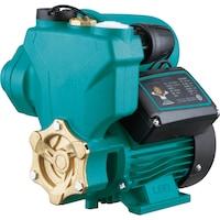 Автоматична помпа LEO APSm 75АТ, С електронен пресостат, 750W, 50м, 2700л/ч