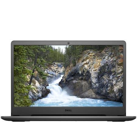 Лаптоп Dell Vostro 3501, NBV3501I31005G14G1T.UBU-14.16GB.500SSD-HDD, Windows 10 Pro, 15.6