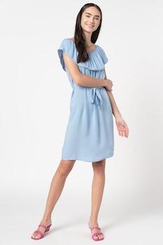 női ruházat kereső