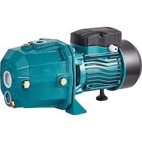 Felszivattyú DP255, 2200 W, 5 m³/h