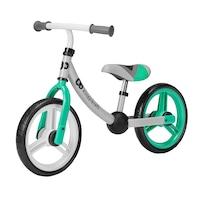 scaun bicicleta copii ghidon