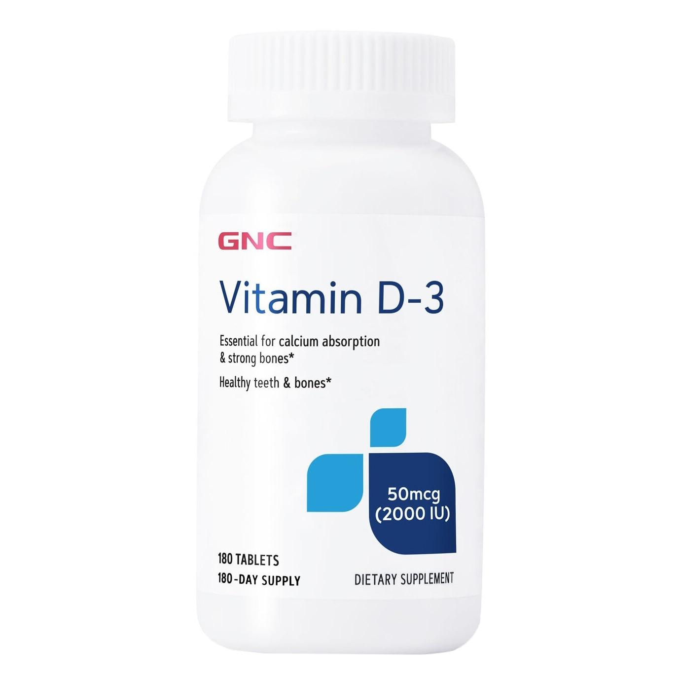 vitamina d ajuta la slabit prospect apuretin slim contraindicatii