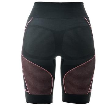 pantaloni scurți de compresie în varicoză ce unguent este cel mai bun din varicoză