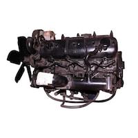 motocultor apollo 135 diesel 9cp