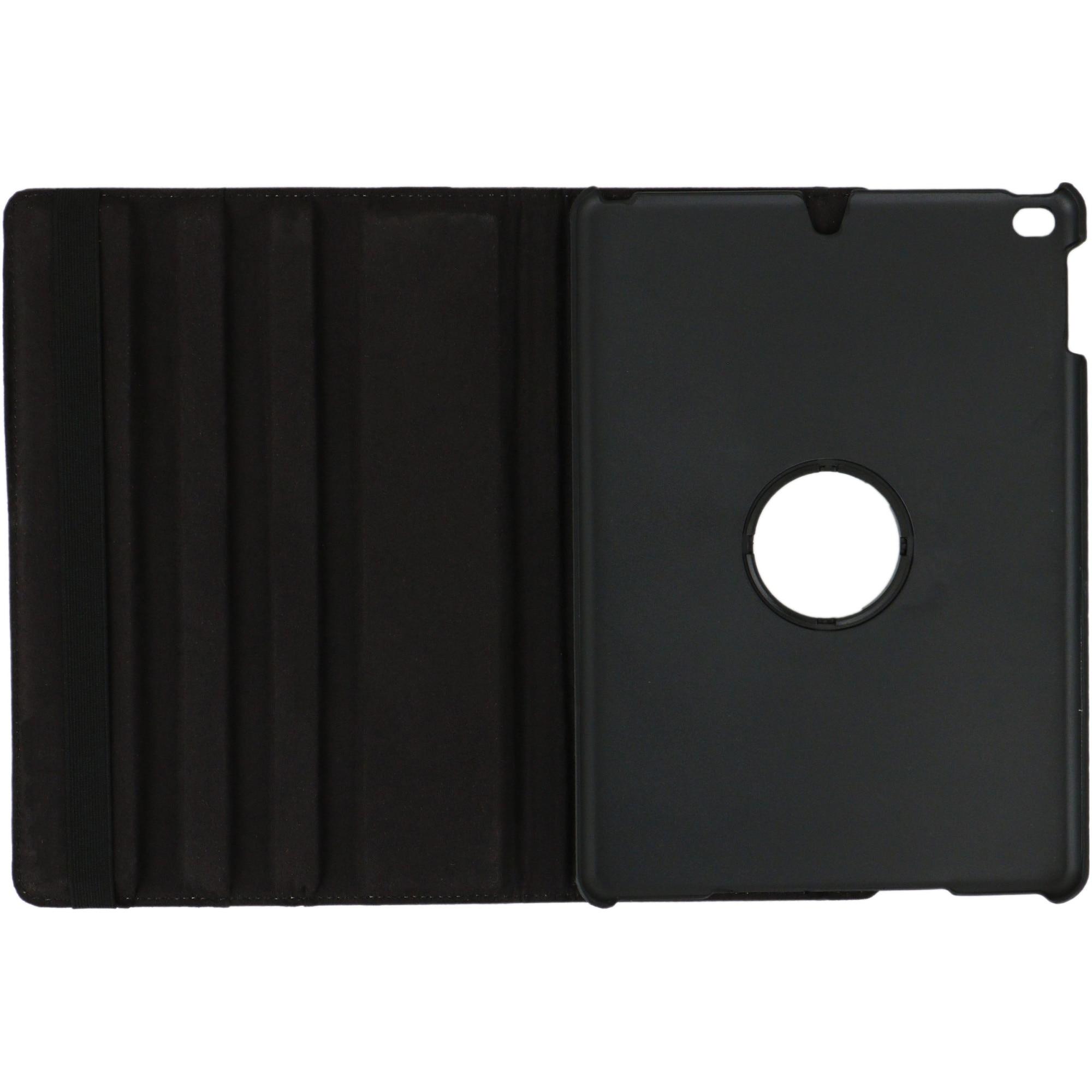 Fotografie Husa protectie rotativa A+ Apple iPad 8 (2020) Wi-Fi