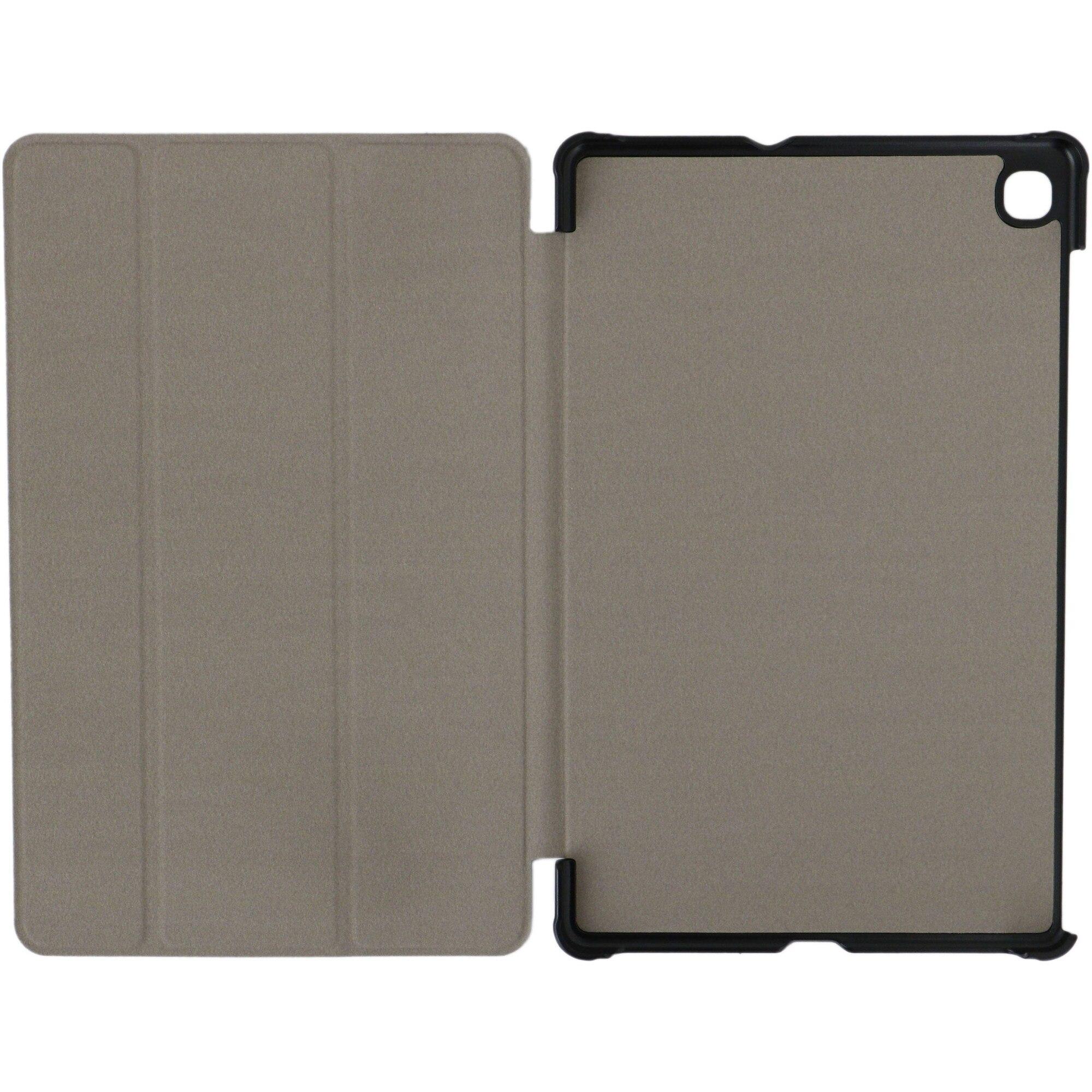 "Fotografie Husa protectie slim A+ Samsung Galaxy Tab S6 Lite, 10.4"""