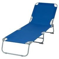 scaune dese in sarcina