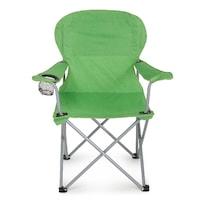 scaun pliabil pentru exterior