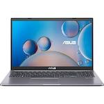 "Лаптоп ASUS X515MA-BR103, Windows 10 Pro, X515MA-BR103, Windows 10 Pro, 15.6"", Intel Pentium Silver N5030 1.10 GHz up to 3.10 GHz 4MB cache (4-ядрен), Intel UHD Graphics 605, 4GB 2400MHz DDR4, Тъмносив"