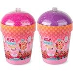 Cry Babies Varázskönnyek - Tutti Frutti illatos meglepetés babákkal S1