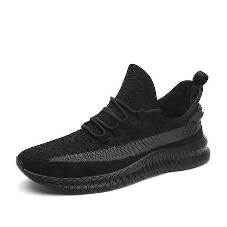 Pantofi sport barbati OEM AD19